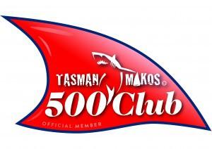 Makos 500
