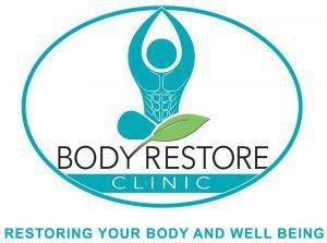 Body Restore Clinic