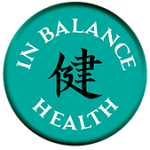 Useful links - In Balance Health