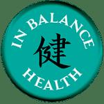 Useful links - In Balance Health