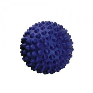 spikey ball single_MED